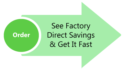 order-factory-direct-savings