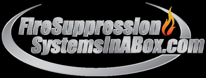 FireSuppressionSystemsInABox.com